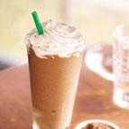 mocha-frappuccino-starbucks
