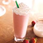 morango-frappuccino-starbucks