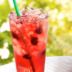 refreshers-frutas-vermelhas-starbucks