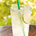 refreshers-limao-starbucks