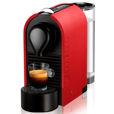 A cafeteira expresso Nespresso é boa?