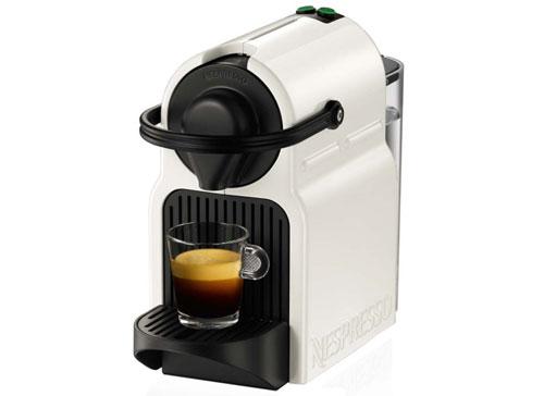 A cafeteira Nespresso Inissia é boa?