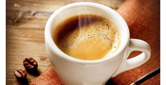 Quais são as características do café com leite?